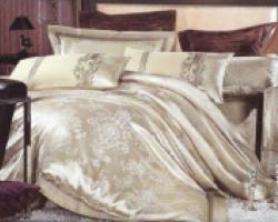 Свадебное постельное белье
