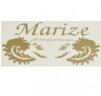 Marize