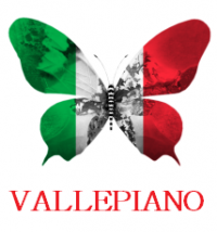 Vallepiano