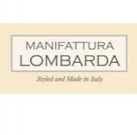 Manifattura Lombarda