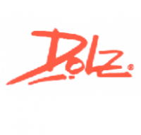 Dolz S.A