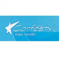 CONFESTYL