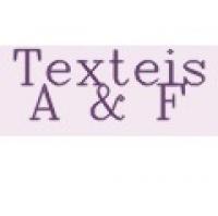 A&F Texteis