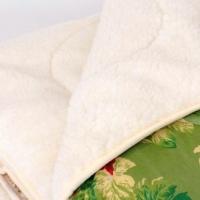 Одеяло искусственный мех