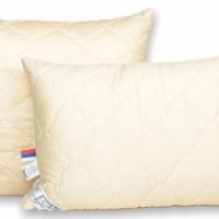 Подушка Хлопковое волокно