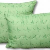 Подушка Бамбук эко