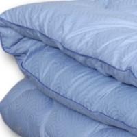Одеяло Лаванда теплое