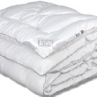 Одеяло Карбоновая нить