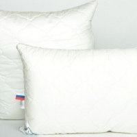 Подушка Кашемир