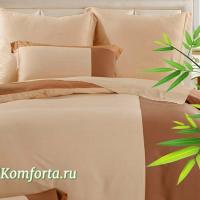 Постельное белье бамбук VBS 003