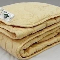 Одеяло шерсть Австралийских овец