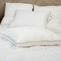 Подушка Лиоцелл