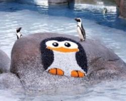 Детские коврики прикроватные и для ванной