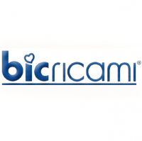 Bic Rigami