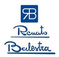 Renato Balestra