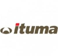 Ituma