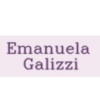 Emanuela Galizzi