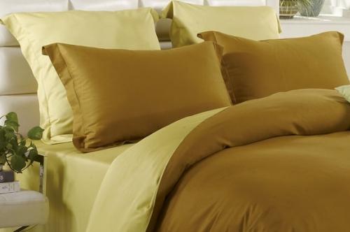 Постельное белье бамбук VBS 009