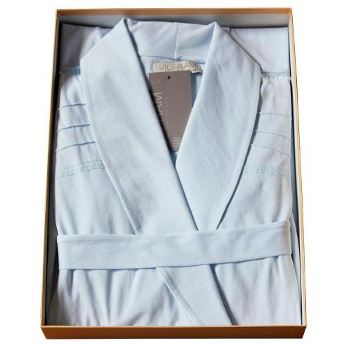 Женский халат Атлан