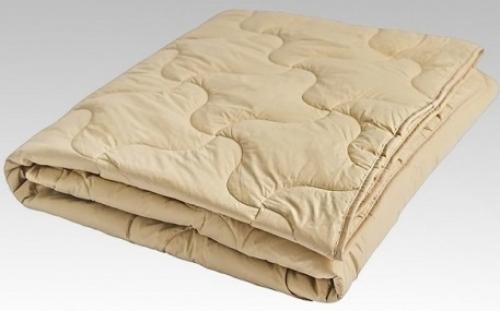 Одеяло верблюжье Дар востока
