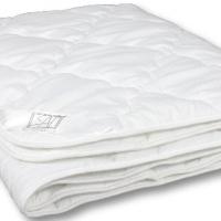 Подушки и одеяло Адажио