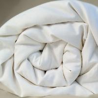 Одеяло натуральный шелк Премиум теплое
