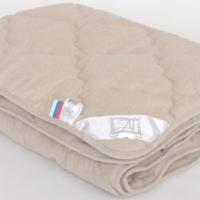 Одеяло Лён легкое
