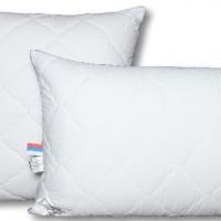 Подушка фито Лаванда