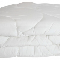 Одеяло тенсель всесезонное