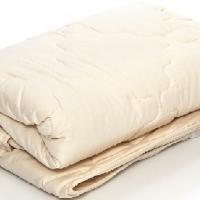 Одеяло Хлопковое волокно