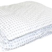 Одеяло Гусиный пух Люкс