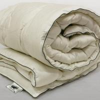 Одеяло эвкалипт / лиоцель элитное