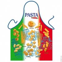 Фартук Pasta It