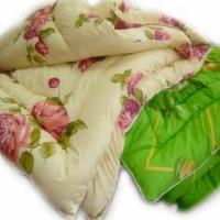Одеяло Экономия холфит