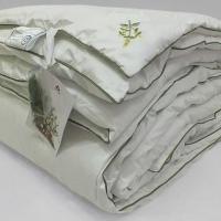 Одеяло Мята Антистресс / бамбук