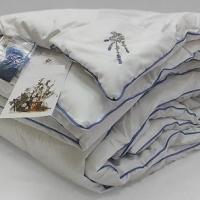 Одеяло Лаванда Антистресс / бамбук