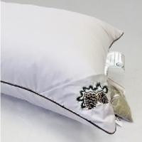 Подушка Кедровая бамбук