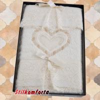 Подарочный набор полотенец Арани