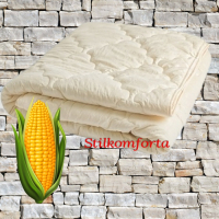 Одеяло Солнечная Кукуруза