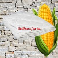 Одеяло Кукуруза