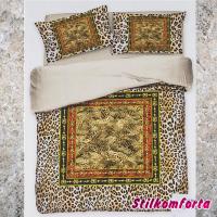 Постельный набор с одеялом Вита