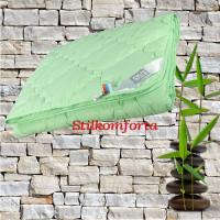 Одеяло Бамбук Cтандарт